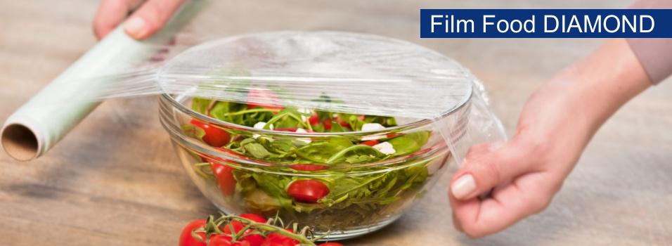 film-food-denelpack